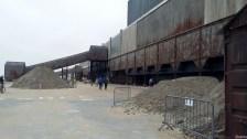 Dunkirk - Nolan - Visite des décors32