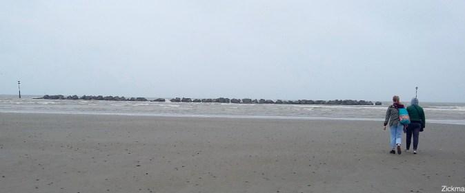 Dunkirk - Nolan - Visite des décors46