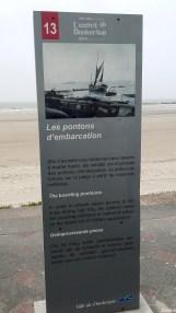 Dunkirk - Nolan - Visite des décors47