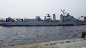Dunkirk - Nolan - Visite des décors51