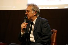 Florence Foster Jenkins rencontre Stephen Frears6