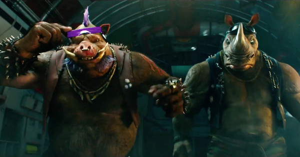 Ninja Turtles 2 critique4