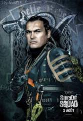 Suicide Squad new FR2