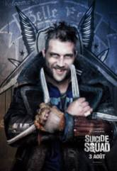 Suicide Squad new FR9