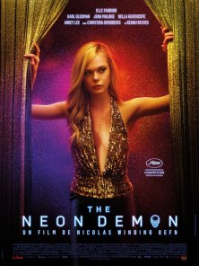 The Neon Demon critique3