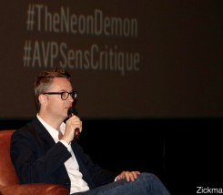 The Neon Demon2