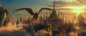 Warcraft photo 16