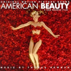 American Beauty Soundtrack1