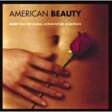 American Beauty Soundtrack2