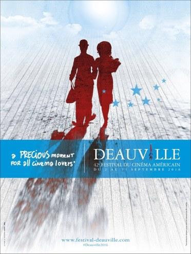 Deauville 2016