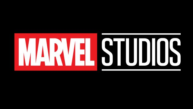 Marvel studios nouveau logo
