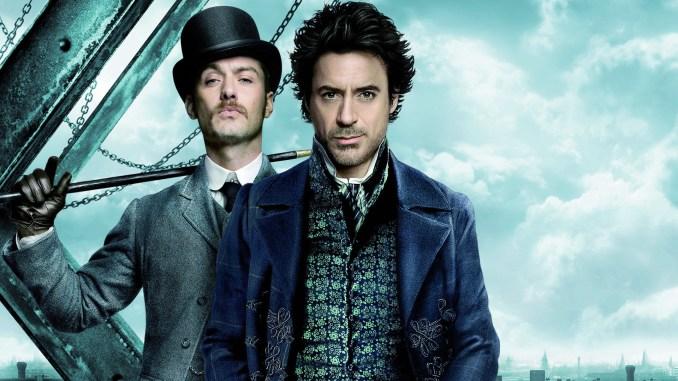 Sherlock movie 01