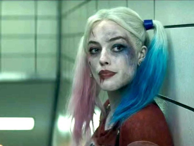 Suicide Squad Critique1