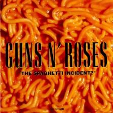 guns n roses -spaghetti incident
