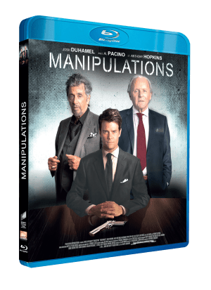manipulations concours 02