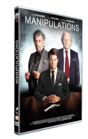 manipulations concours 03