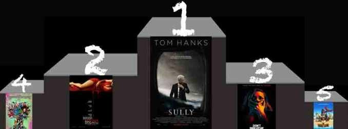 box-office-us-du-11-septembre-2016