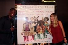Nola Circus AVP10