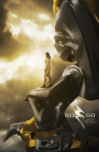 power-rangers-posters5