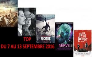 top-7-au-13-9-2016