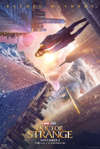 doctor-strange-affiches-us-perso6