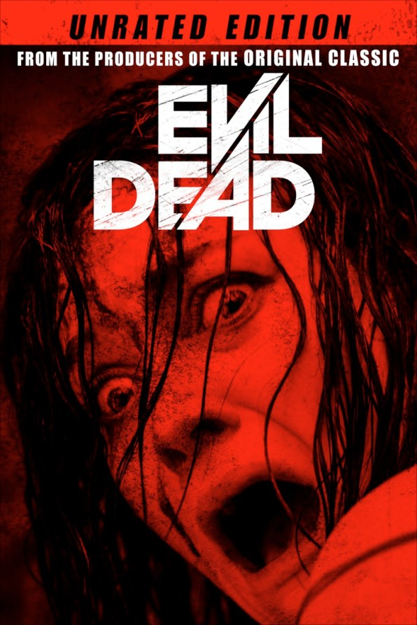 evil-dead-unrated