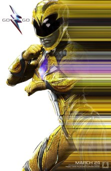 power-rangers-posters-perso-us2