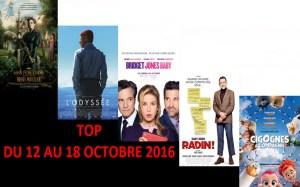 top-12-au-18-10-2016