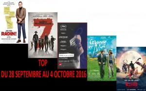 top-28-9-au-4-10-2016
