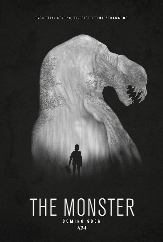 the-monster-poster