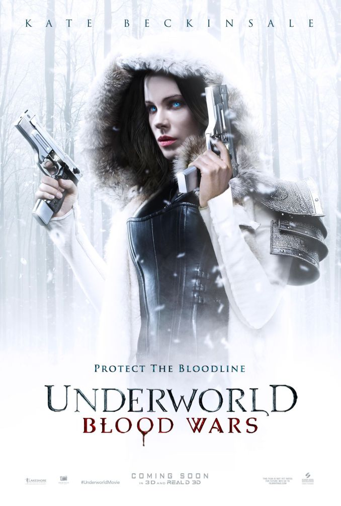 underworld-blood-wars-posters3