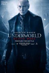 underworld-blood-wars-posters4