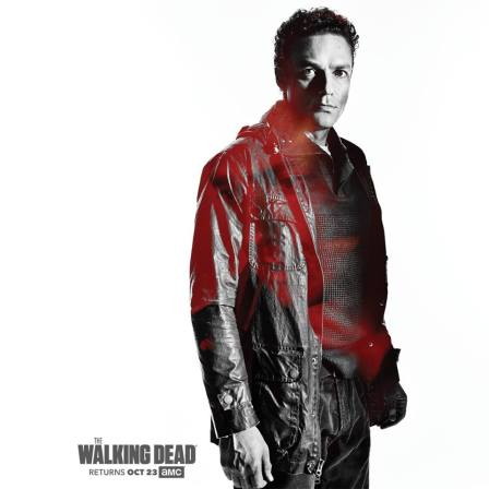 walking-dead-saison-7-promo-poster10