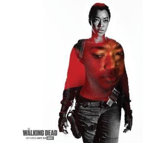 walking-dead-saison-7-promo-poster11