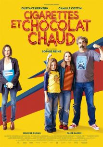 cigarettes-et-chocolat-chaud-critique1