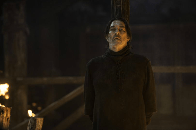 mance-rayder-burning-game-of-thrones