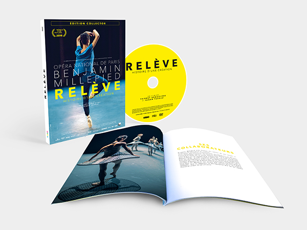 releve-dvd-collector