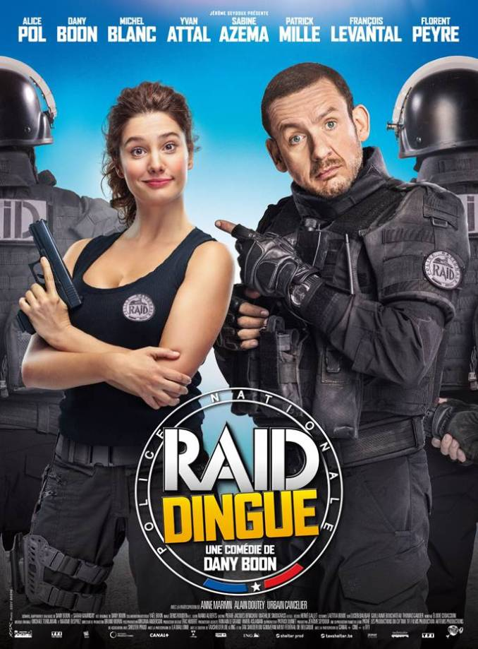raid-dingue-de-toi-affiche