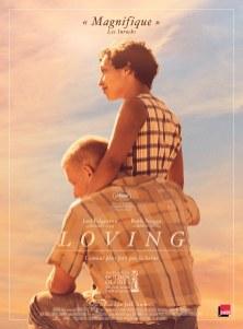 Loving affiche_3