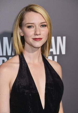 valorie-curry-2