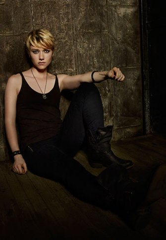 valorie-curry