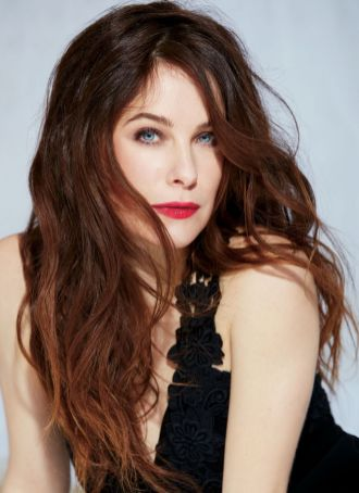 Caroline Dhavernas (2)