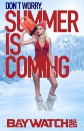 baywatch-alerte-a-malibu-posters-special-hiver-04