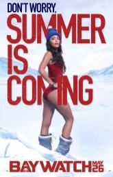 baywatch-alerte-a-malibu-posters-special-hiver-05