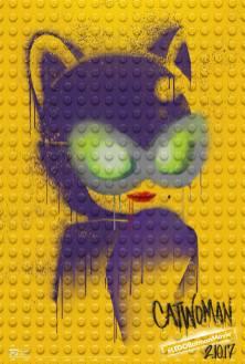 lego-batman-nouvelles-affiches-personnages-06