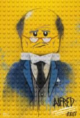 lego-batman-nouvelles-affiches-personnages-08