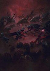 quand-star-wars-rencontre-alien-04