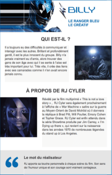 carte-d-identite-des-power-rangers-03