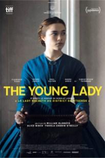 critique-de-the-young-lady-01