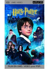 harry-potter-ecole-des-sorciers-dvd1